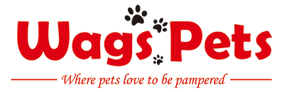 Wags Pets